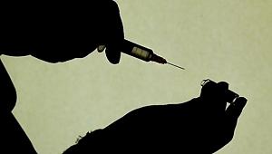 Aşı karşıtlarının iddialarına uzman cevabı!