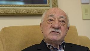 FETÖ elebaşı Gülen 'susma' talimatı verdi!
