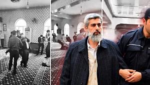 İçişleri Bakan Yardımcısı Çataklı Gaziantep'teki olayların iç yüzünü anlattı: Alparslan Kuytul gözaltına alındı