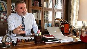 İYİ Parti'nin 'parlamenter sistem' çalışması bitti