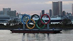 Japonya'dan flaş 'olimpiyat' açıklaması