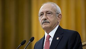 Millet İttifakı'nda ibre Kılıçdaroğlu'na dönüyor!