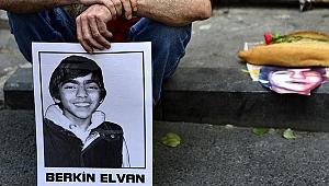 Berkin Elvan davası karar duruşmasında heyet değişikliği