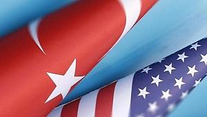Kabil havalimanı için ABD'den Türkiye'ye kritik ziyaret