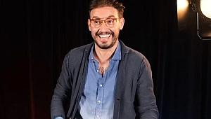 MasterChef Türkiye jüri üyesi Danilo Zanna'dan samimi itiraflar: Yarışmacıları biz de seyirciler kadar görüyoruz