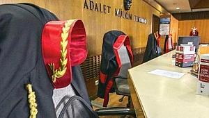 Reyhanlı davasının ağır ceza hakimi Buket Demirel evinde ölü bulundu