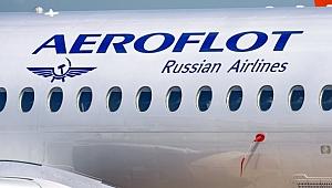 'Rusya 1 Temmuz'da Türkiye uçuşlarına başlayabilir'