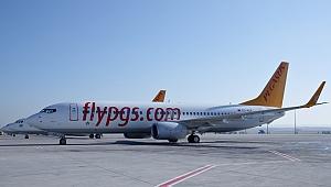 İzmir Gezi Rehberi ve Uçak Bileti Fırsatları