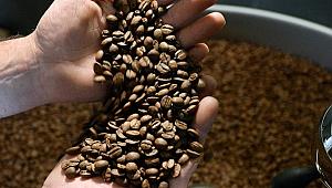 Koronavirüs pandemisi dünyayı kahvesiz bıraktı