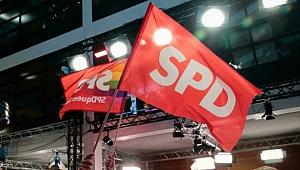 Almanya'da üçlü koalisyona doğru!