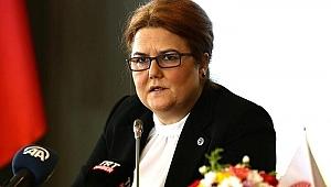 Bakan Yanık'tan Prof. Dr. Şengör'ün açıklamalarına tepki