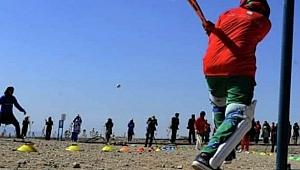 Taliban, kadınların spor yapmasını yasaklayacak