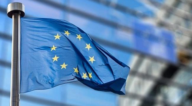 Avrupa Komisyonu'nda tecavüz skandalı