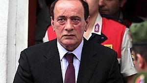 Çakıcı'ya Kemal Kılıçdaroğlu'na hakaretten hapis cezası!