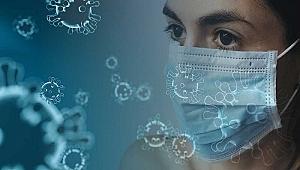 DSÖ pandeminin bitişi için tarih verdi!