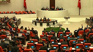 HDP'li Pervin Buldan tezkereye 'evet' dedi