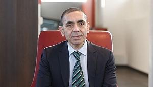 Prof. Dr. Şahin'den çok önemli 3. doz açıklaması!