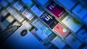 Sağlık Bakanlığı duyurdu... 39 ilaç piyasadan toplatılacak