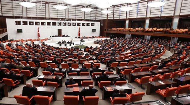 Milletvekilliği Seçimleri 4 Yıldan 5 Yıla Çıkıyor