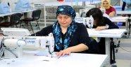 Buca'da Meslek Edindirme Ve Hobi Kursları Başlıyor