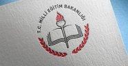 İzmir'de 149 Öğretmen İçin Göreve İade Kararı!