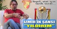 """Sepil Tarih Verdi: """"Büyük Gün 2018'de"""""""