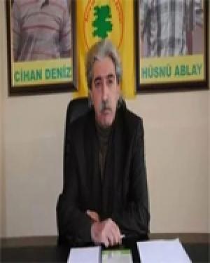 Fuat Mikailoğlu