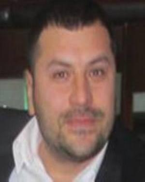 Halil Kocakabak