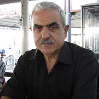 A. Hamit Erden